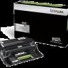 Lexmark 500z Return Program Imaging Unit 50F0Z00