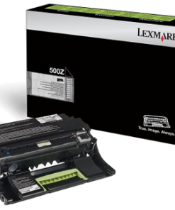 Lexmark 500z Return Program Imaging Unit 50F0Z00