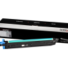 Lexmark 54G0P00 Photoconductor Unit