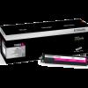 Lexmark 700D3 Magenta Developer Unit 70C0D30