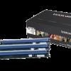Lexmark C950 X95x Photoconductor Unit 3-Pack C950X73G