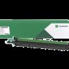 Lexmark CS/CX92x Black Photoconductor Unit 76C0PK0