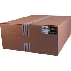 Lexmark Fuser Maintenance kit 40X7615