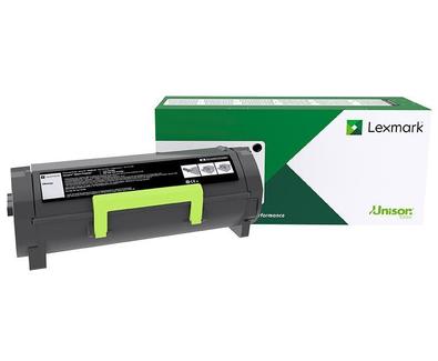 Lexmark MS and MX 317, 417, 517, 617 Return Program Toner 51B1000