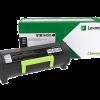 Lexmark MS and MX 417, 517, 617 Return Program Toner 51B1H00