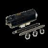 Lexmark T620 Fuser Maintenance Kit 99A2408