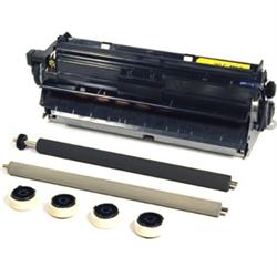 Lexmark T630 Fuser Maintenance Kit 56P1409
