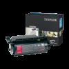 Lexmark T/X620 Toner Cartridge 12A6765