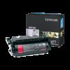 Lexmark T/X630 Series Toner 12A7360