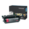 Lexmark T/X632 Series Extra High Yield Toner 12A7365