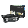 Lexmark X64X Series Return Program Toner X644A11A