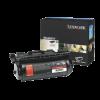 Lexmark X64X Series Toner X644A21A