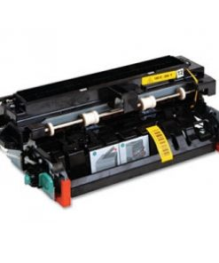 Lexmark X65x series Fuser Assembly 40X4418