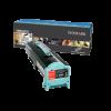 Lexmark X860x Series High Yield Toner Cartridge X860H21G