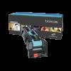 Lexmark X860x Series Photoconductor Kit X860H22G