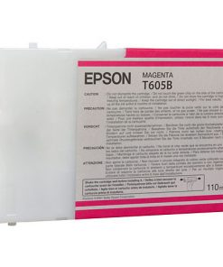 epson-t605b00-magenta-ultrachrome-ink-cartridge