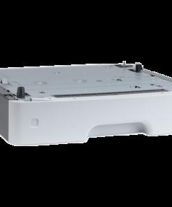 Lexmark 250-sheet tray 35S0267