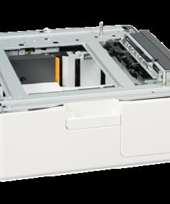 Lexmark 2500-Sheet Tandem Tray 26Z0086