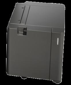 Lexmark 3000-Sheet Tray 26Z0088