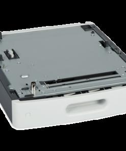 Lexmark 40G0800 250-Sheet Tray