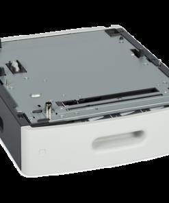Lexmark 40G0802 550-Sheet Tray