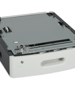 Lexmark 40G0822 550-Sheet Lockable Tray