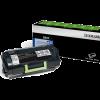 Lexmark 521X Extra High Yield Return Program Toner 52D1X00