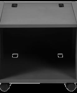 Lexmark Adjustable Stand 40C2300