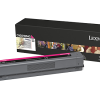 Lexmark C925 Magenta High Yield Toner C925H2MG