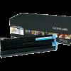 Lexmark C925 X925 Cyan Imaging Unit C925X73G