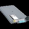 Lexmark C925 X925 Waste Toner ottle C925X76G
