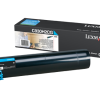 Lexmark C935 Cyan High Yield Toner C930H2CG