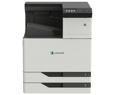 Lexmark CS921de SRA3 Color Printer 32C0000