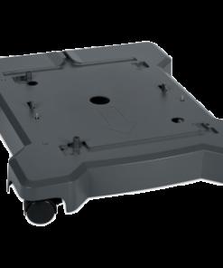 Lexmark Caster Base 40G0855
