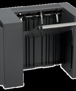Lexmark High Capacity Output Expander 40G0853