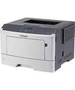 Lexmark MS312DN 35S0060