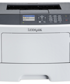 Lexmark MS510dn Laser Printer 35S0300