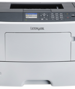 Lexmark MS610dn Laser Printer 35S0400