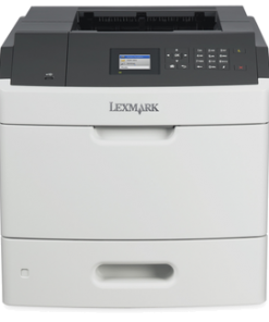 Lexmark MS711dn Laser Printer 40G0610