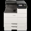 Lexmark MS911de SRA3 Laser Printer 26Z0000