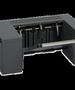 Lexmark Output Expander 40G0851