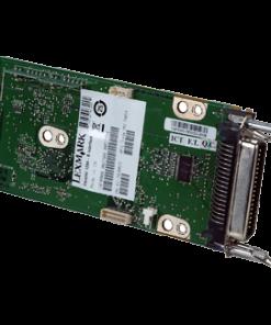 Lexmark Parallel 1284-B Interface Card