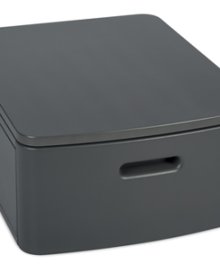 Lexmark Swivel Cabinet 3073173