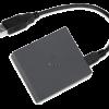 MarkNet N8352 802.11bgn Wireless Print Server Kit 27X0128