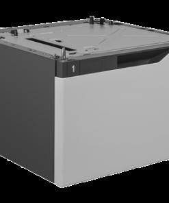 Lexmark 2200-Sheet Tray 21K0237