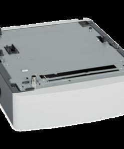 Lexmark 4.3 inch Spacer 40G0854