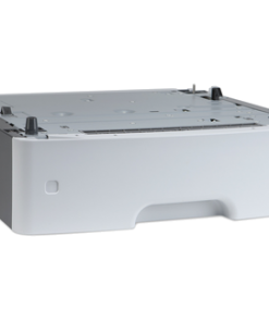 Lexmark 550-sheet Lockable Tray 35S0367