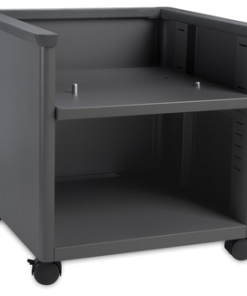 Lexmark Adjustable Stand 35S8502