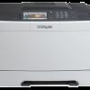 Lexmark Lexmark CS517dn Color Printer 28EC050