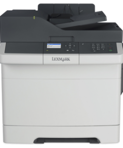 Lexmark Lexmark CX317dn Color Multifunction Printer 28CC550